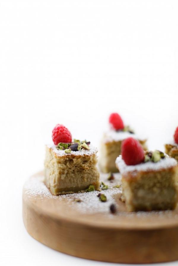 1807__600x_pici-e-castagne-magic-cake-2