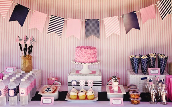 Girls-Party-Ideas-14