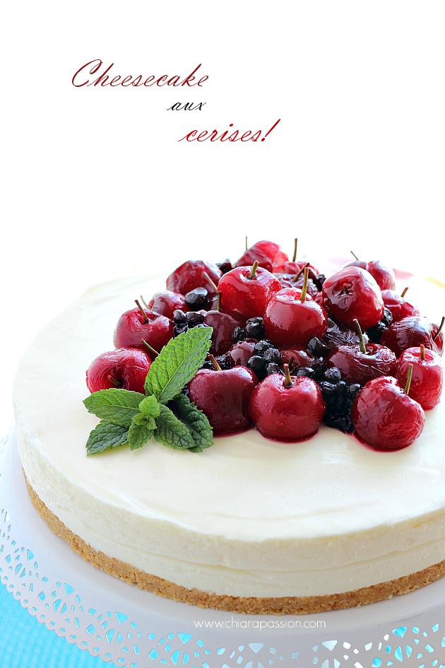 cheesecake 023..