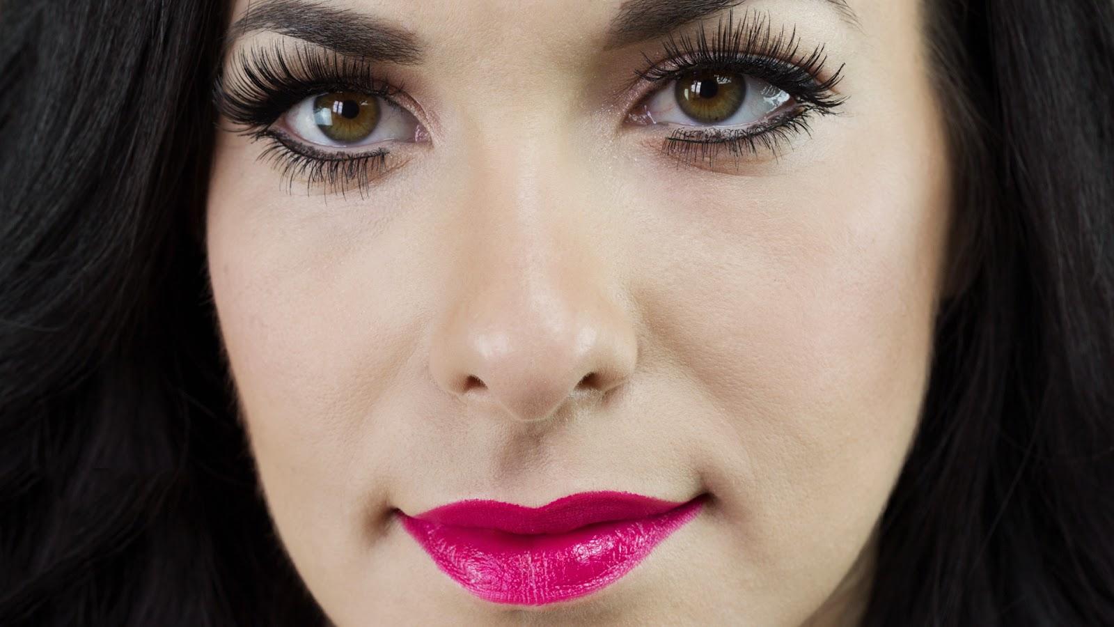 Ciglia-e-labbra-blog