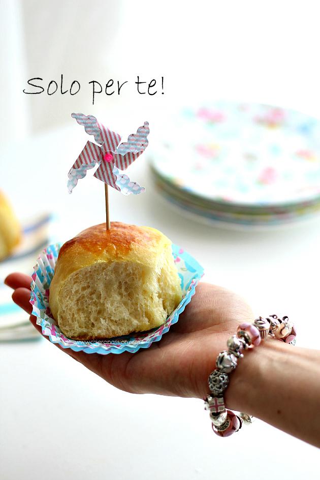 danubio salato 055