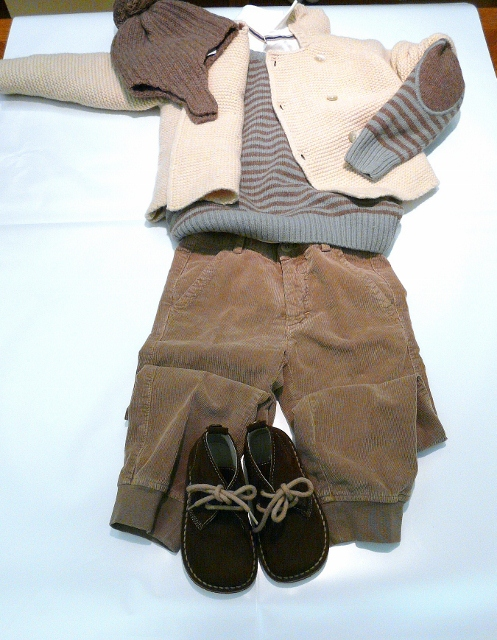 male-outfit-number-3-12