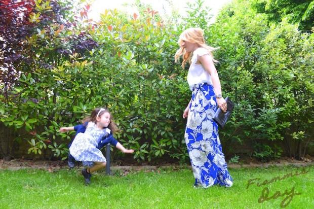 outfit-per-battesimo-mamma-e-figlia-9-620x412