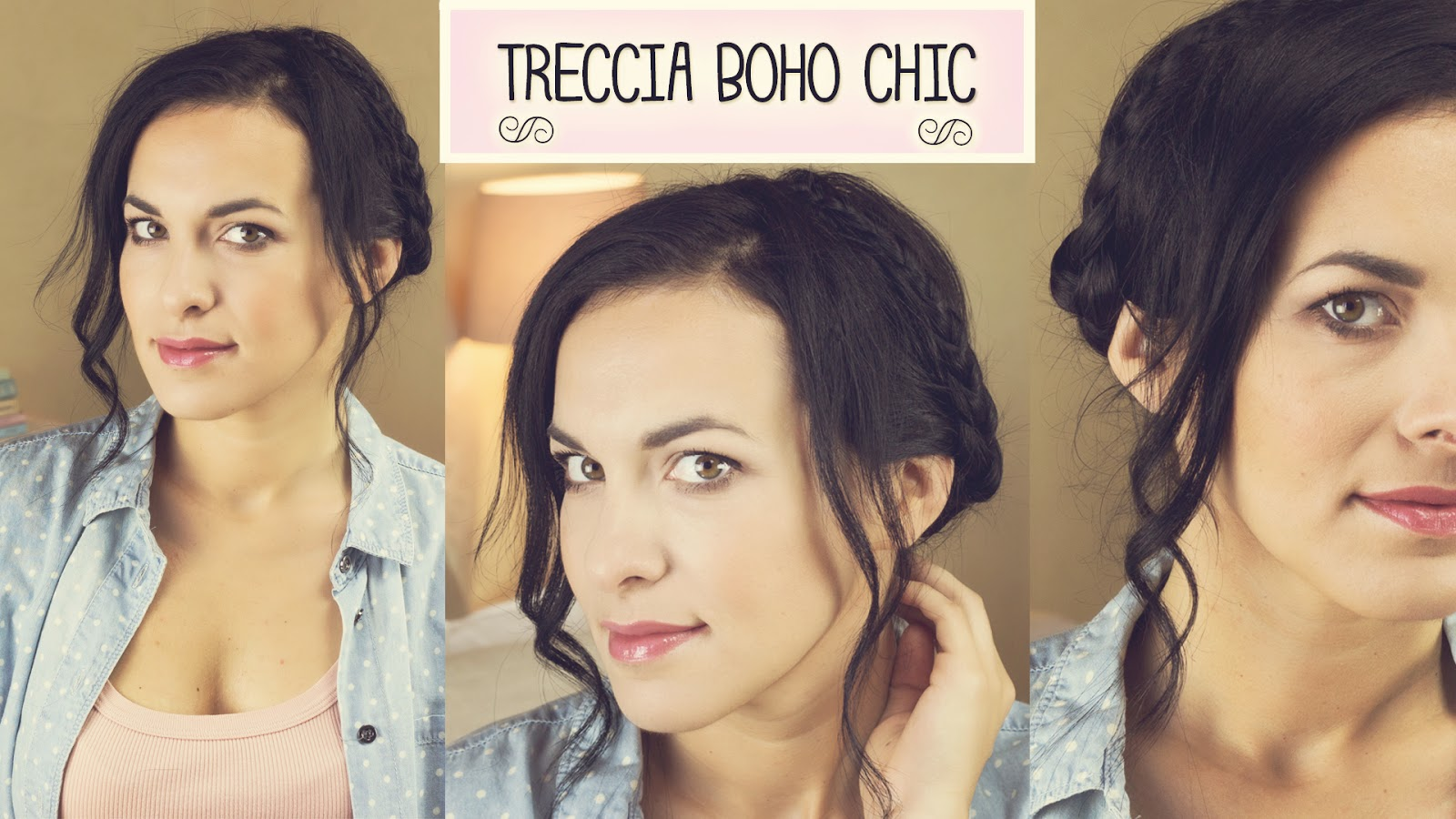 Treccia-Boho-Chic-BLOG