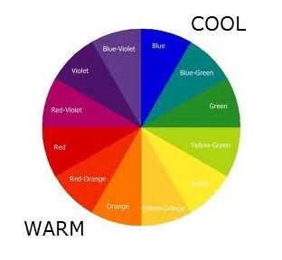 ruota-colori3