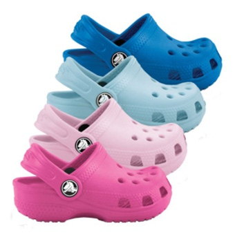 sabot-crocs-little-baby