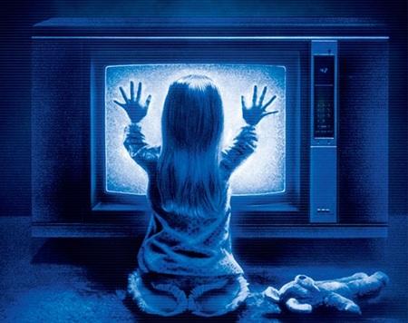 televisione-e-bimbi