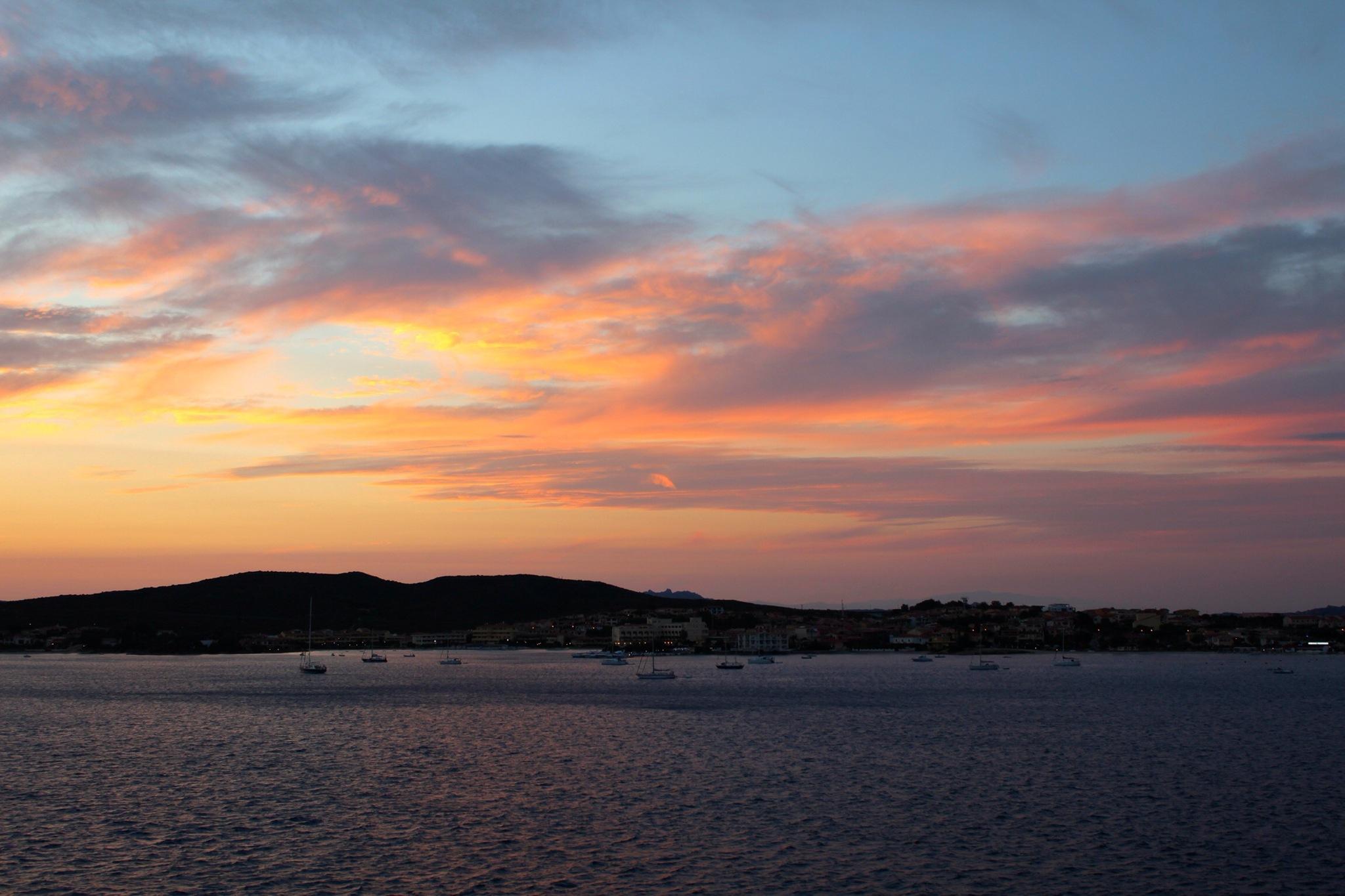 tramonto nave 2.jpg