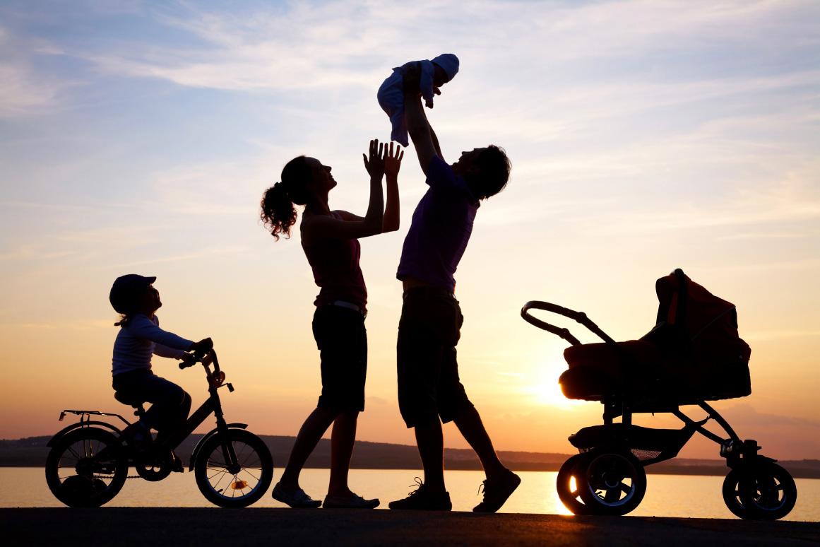 famiglia-di-fatto