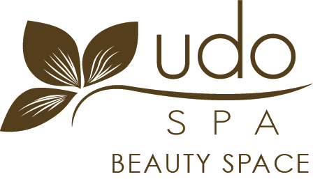 udo-beauty space