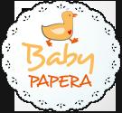 baby-papera