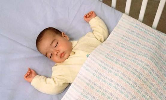 baby-sids-e1319108362420[1]