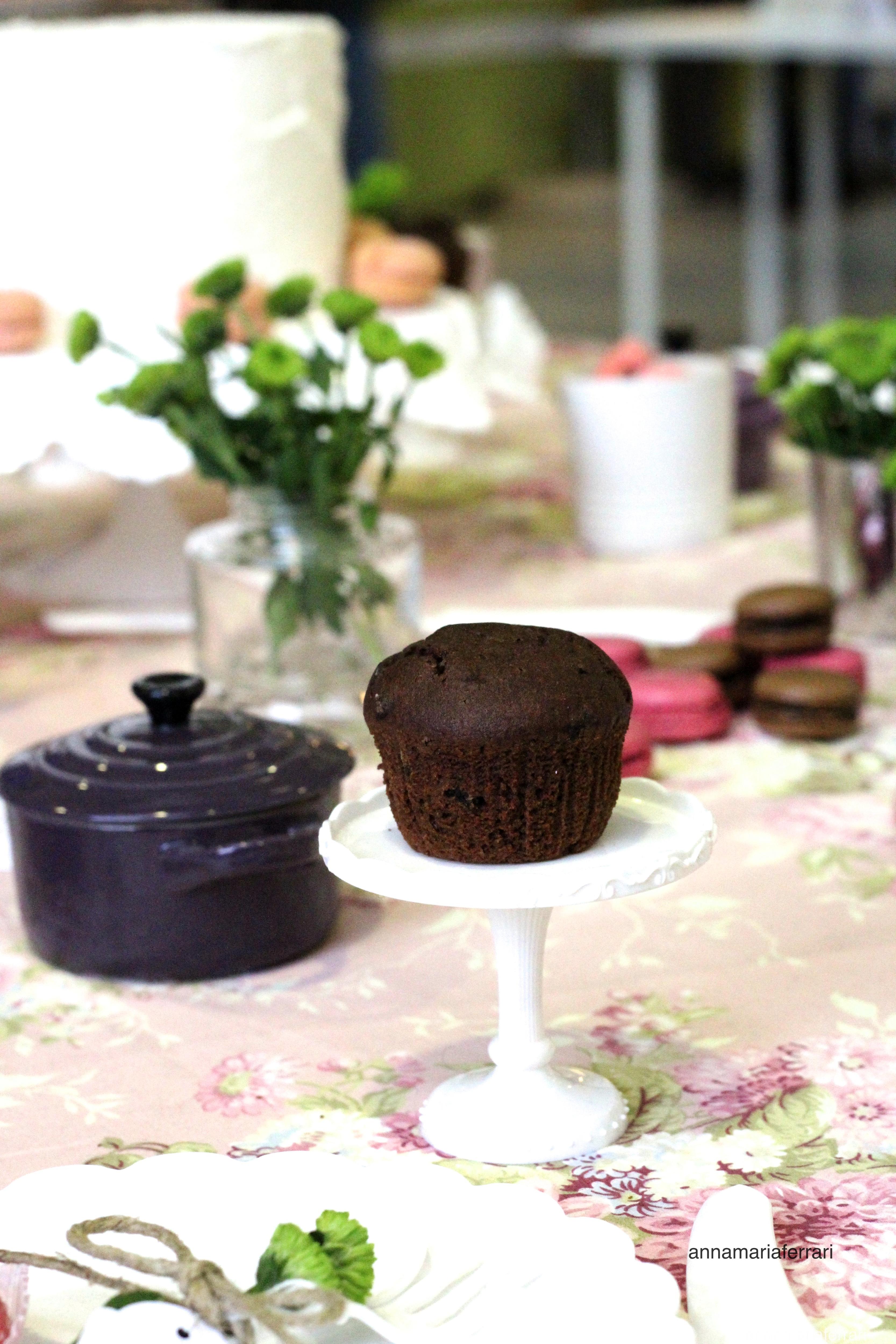 Cake2_006