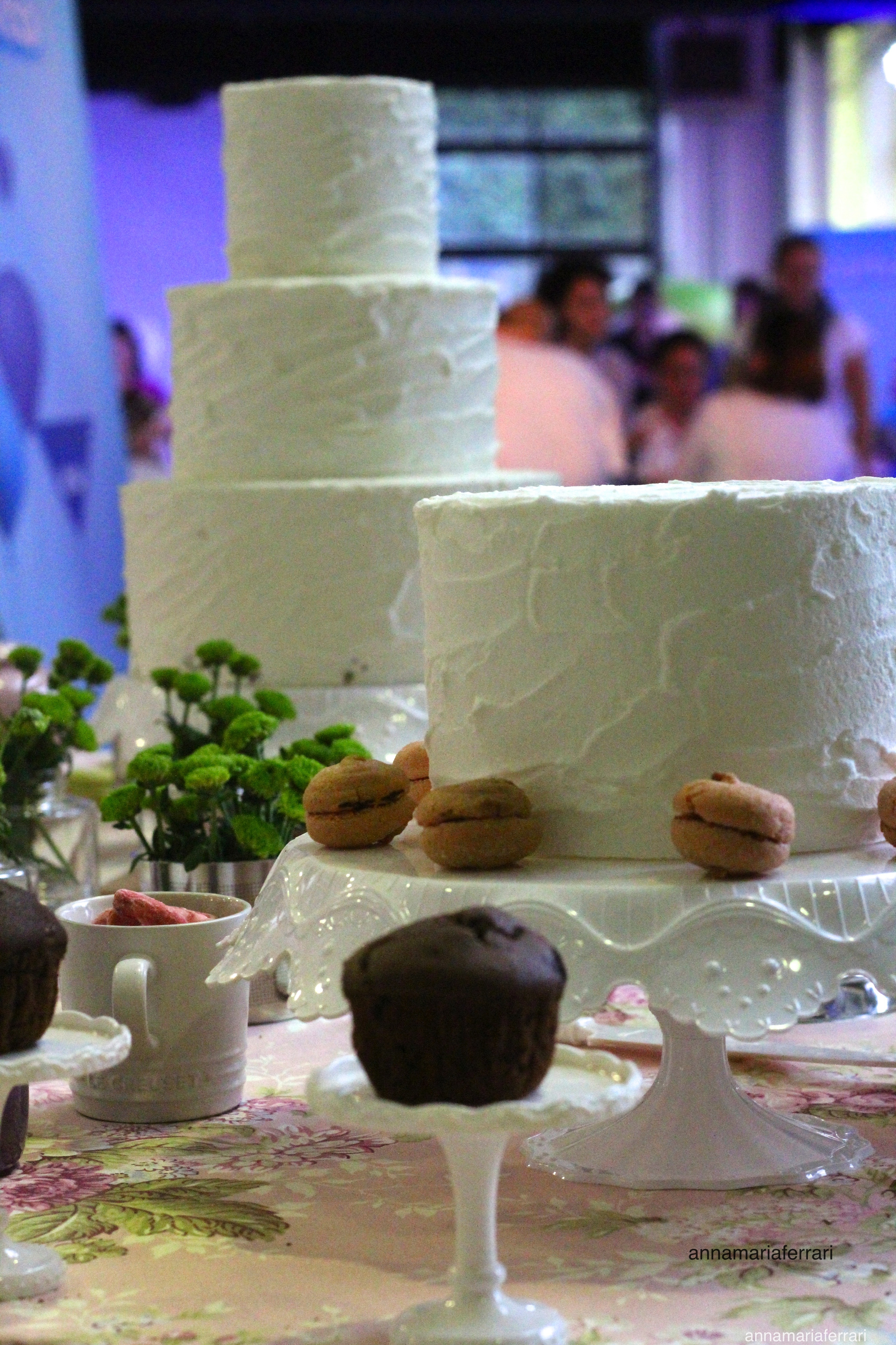 Cake2_007