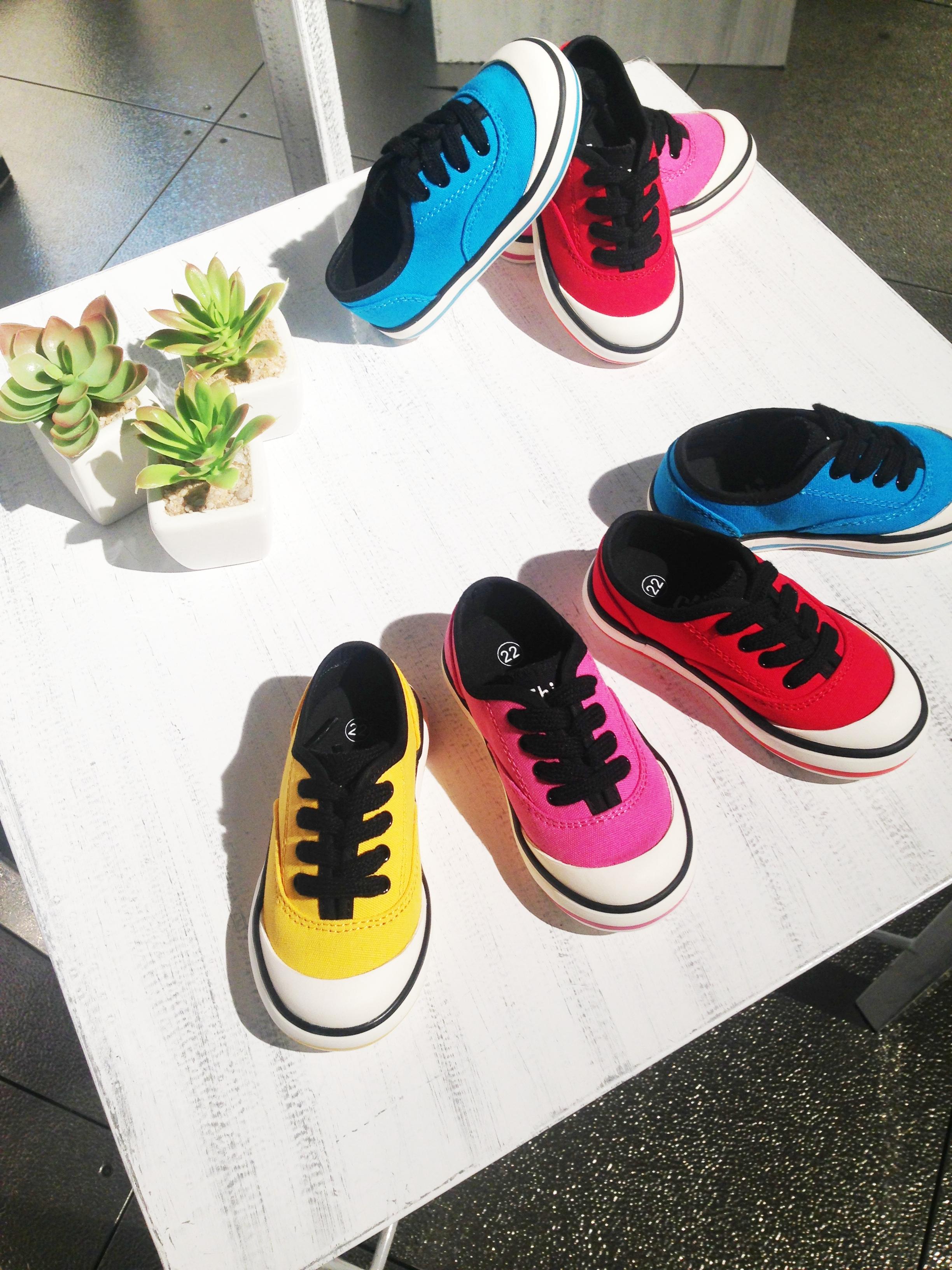 scarpe adidas 2016 primavera estate