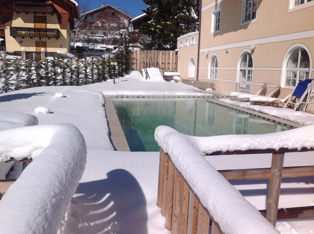 piscina-inverno-Eghel_hq