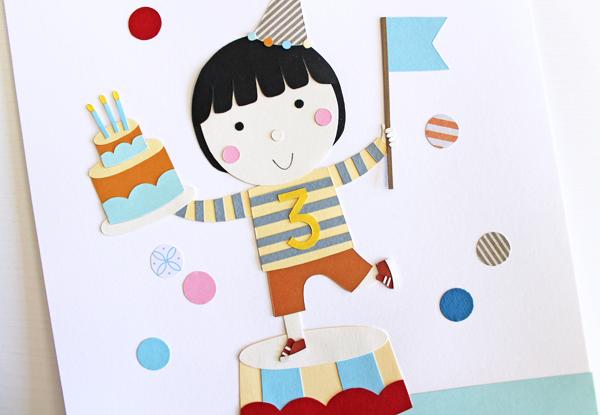 birthday_illustration1