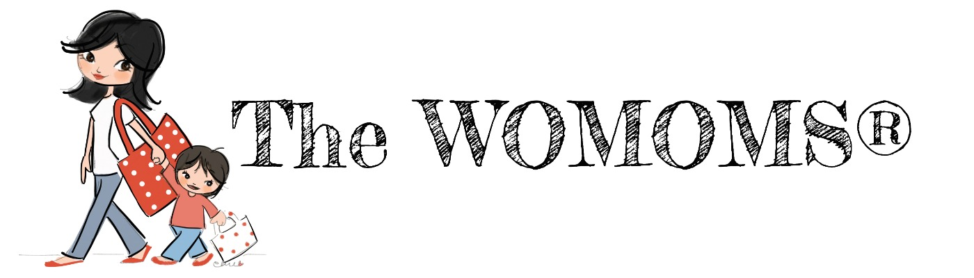 The WOMOMS®