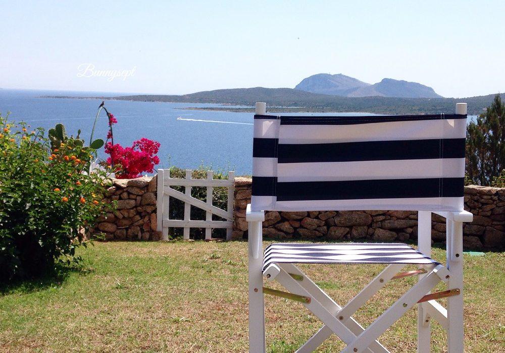 1d6d52fab018 L'estate ormai è alle porte e inizia il periodo dei fine settimana al mare.  Qui in Sardegna in genere si inizia già dal ponte di Pasqua, oppure ai  primi di ...