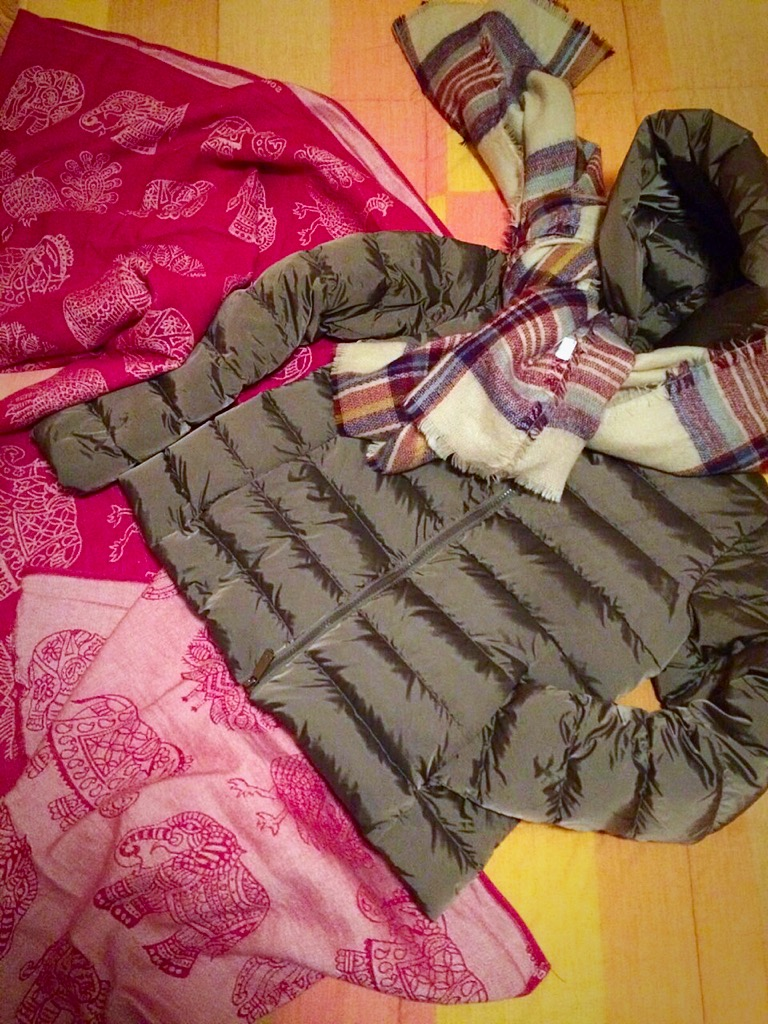 outfit-invernale