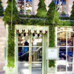 MINIGUIDA: Paris a Noël est magnifique