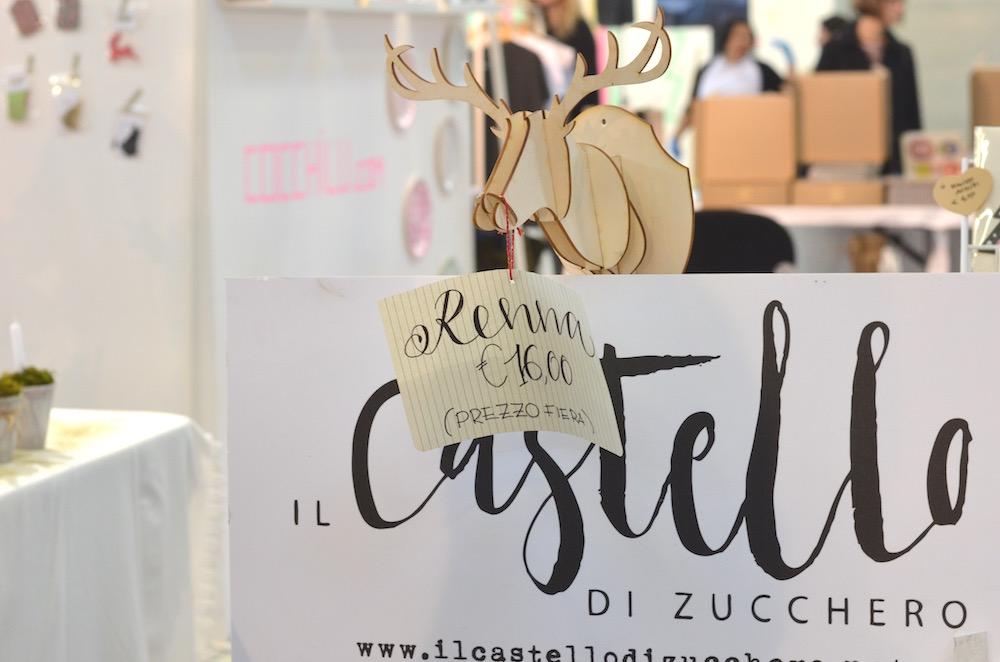 castellozucchero_000
