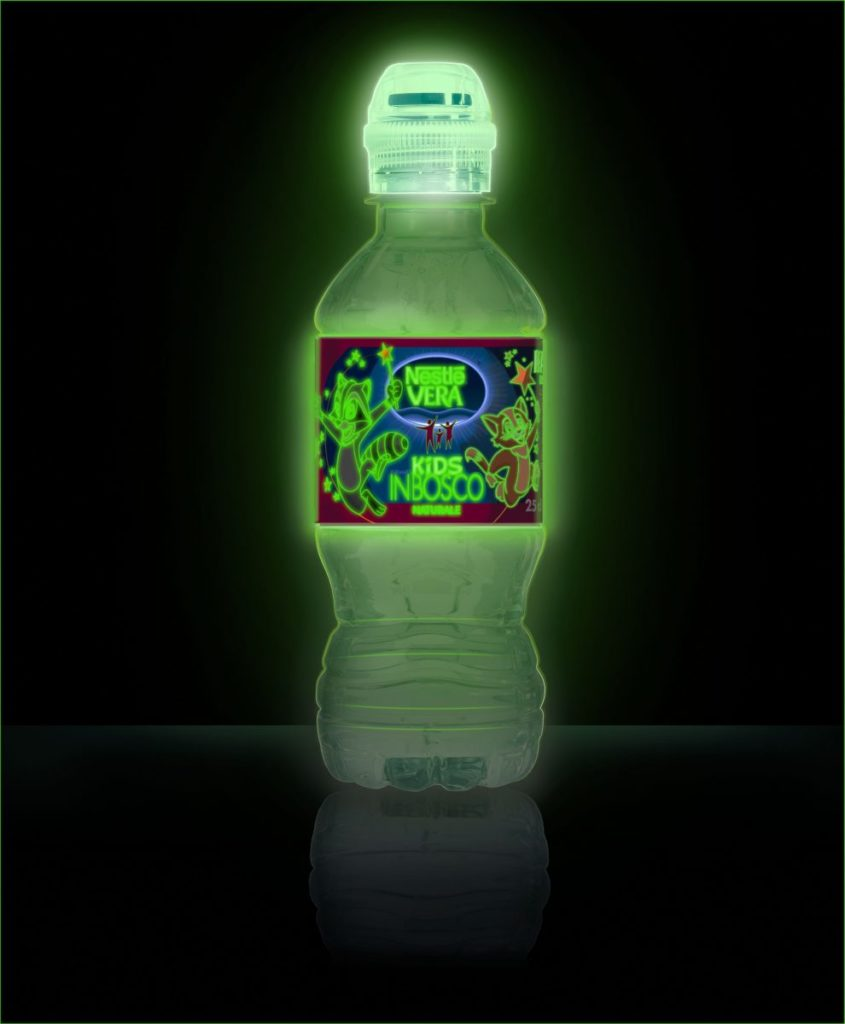 Nestle-Vera-Kids-Happy-Night_fluo