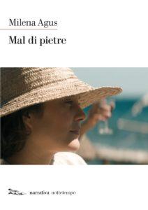 Agus_Mal_di_pietre_copertina