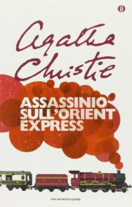 assassinio_sull_orient_express_copertina