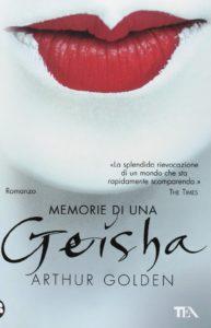 memorie_di_una_geisha_copertina