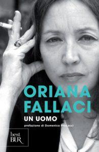 oriana-fallaci-un-uomo-copertina