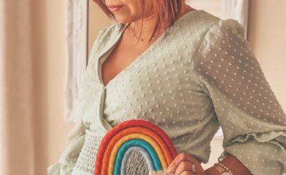 gravidanza arcobaleno